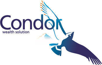Condor Wealth Solution